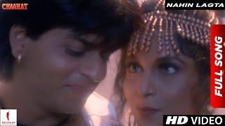 download lagu Nahin Lagta  Alka Yagnik, Udit Narayan  Chaahat gratis