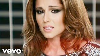 Клип Cheryl Cole - Fight For This Love