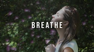 """Breathe"" - Emotional Storytelling Rap Beat 