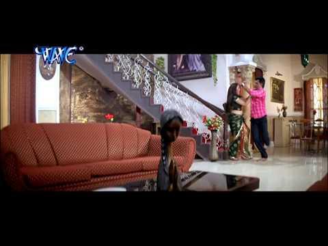 Aai Ho Dada कईसन पियवा के चरितर बा - Devra Bada Satavela - Bhojpuri Hot Songs Hd video