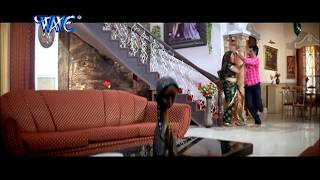 Aai Ho Dada कईसन पियवा के चरितर बा - Devra Bada Satavela - Bhojpuri Hot Songs HD