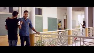Bangla new song O Amar Bondhu Go Chiro Sathi Poth Chola 2017 HD