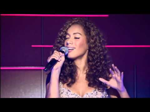 Leona Lewis & Il Divo - Somewhere Music Videos