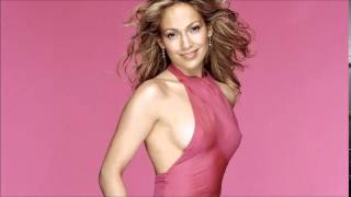 Jennifer Lopez ft Iggy Azalea - Booty (Radio Edit)