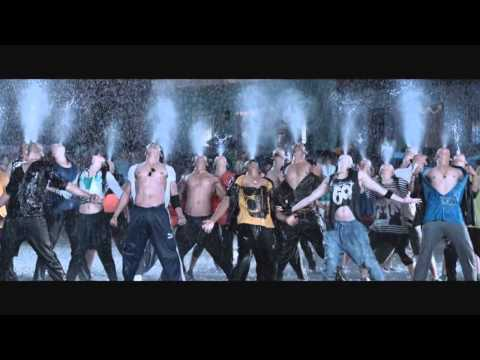 Bezubaan- (ABCD) Any Body Can Dance 2013 Blu ray 1080p HD