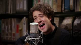 Download Lagu The Wombats - Lemon to a Knife Fight - 1/10/2018 - Paste Studios - New York - NY Gratis STAFABAND