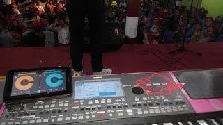 download lagu Sayang Sampling Dj Korg Pa600 Karaoke gratis