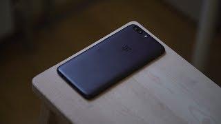 Почему Oneplus 5 должен стать вашим новым смартфоном?