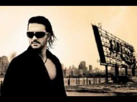 Ricardo Arjona - Ricardo Arjona - Dime Que No (Simplemente Lo Mejor)