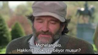 Good Will Hunting [1997-BDRip-H.264]-NewArtRiot_1.avi