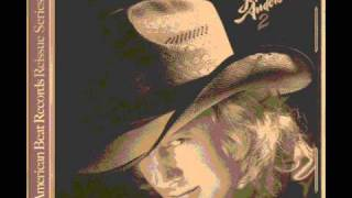 Watch John Anderson Keep Your Hands To Yourself video