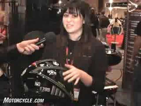2008 Indy Dealer Expo Part 2a