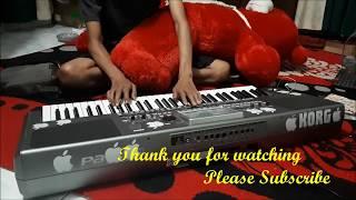 Instrument Sambel Kemangi Sampling Korg Pa900 Dangdut Koplo MP3 Karaoke No Vokal