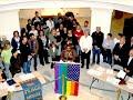 PFLAG Oklahoma City Sits Down with Sally Kern (Pt 1)