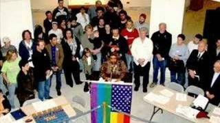 PFLAG Oklahoma City Sits Down with Sally Kern (Pt 1)