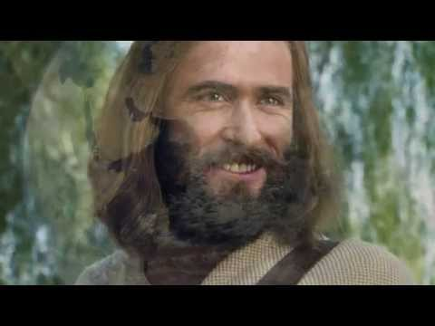 The Jesus Film - Bimin Language (Papua New Guinea)