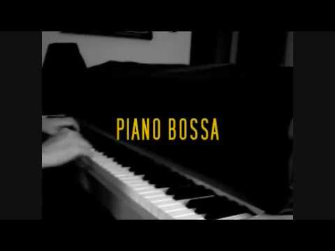 "SPOTIFY: https://show.co/E4D6R4J ""Bossa nova"" is a style of Brazilian music popularized by Antônio Carlos Jobim, Vinicius de Moraes and João Gilberto. Bossa nova (which is Portuguese for..."