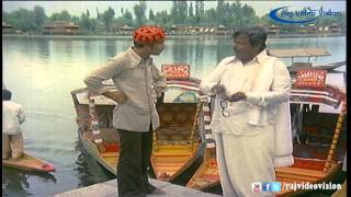 Suruli Rajan & V K Ramasamy Best Comedy 1