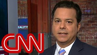 Trump benefits from GOP groups | Reality Check with John Avlon