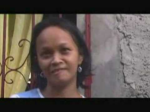 Cebu City Pinay Scandal