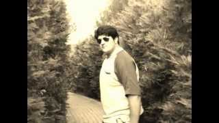 RaMaZaN AYDINLIK ..Slow Rap - YouTube.FLV