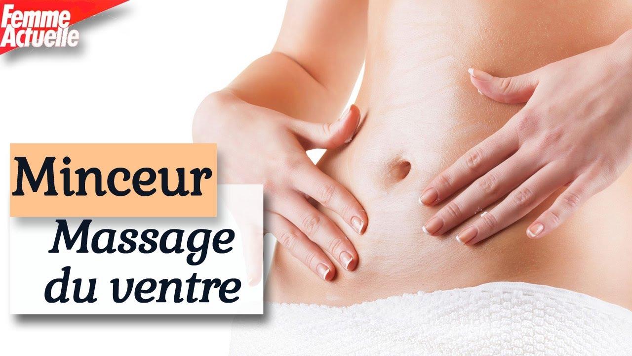 Facebook massage mager