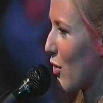Jewel -I&I97- 09 Pieces Of You