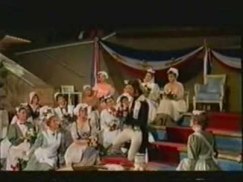Rossini - Il viaggio a Reims - Lord Sidney (2/2)