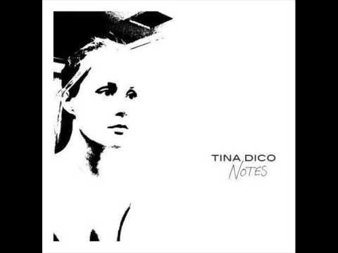 Tina Dickow - Undone