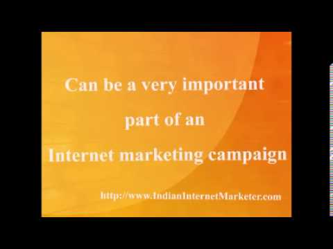 Seo In India - The Importance Of SEO In Internet Marketing