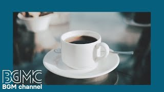 Soft Jazz Mood - Eazy Coffee Instrumental Jazz & Bossa Nova for Study, Work, Relax