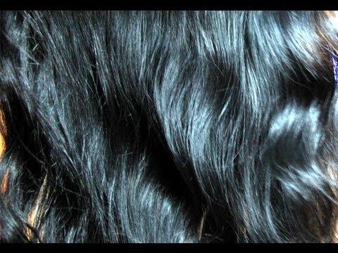 как накрутить волосы на конусную плойку