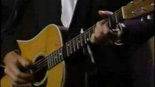 Watch Guy Clark South Coast Of Texas video