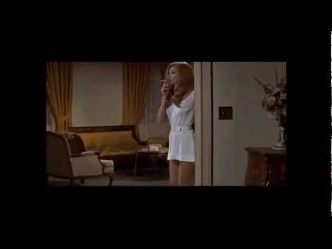 The Six Films Of Sharon Tate (part 2) video