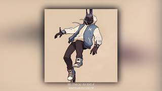 [FREE] Dope Freestyle Old School Hip Hop Instrumental Beat