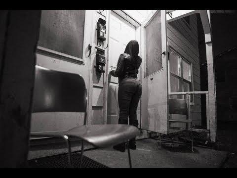 M. Brando - Drowning [Unsigned Artist]