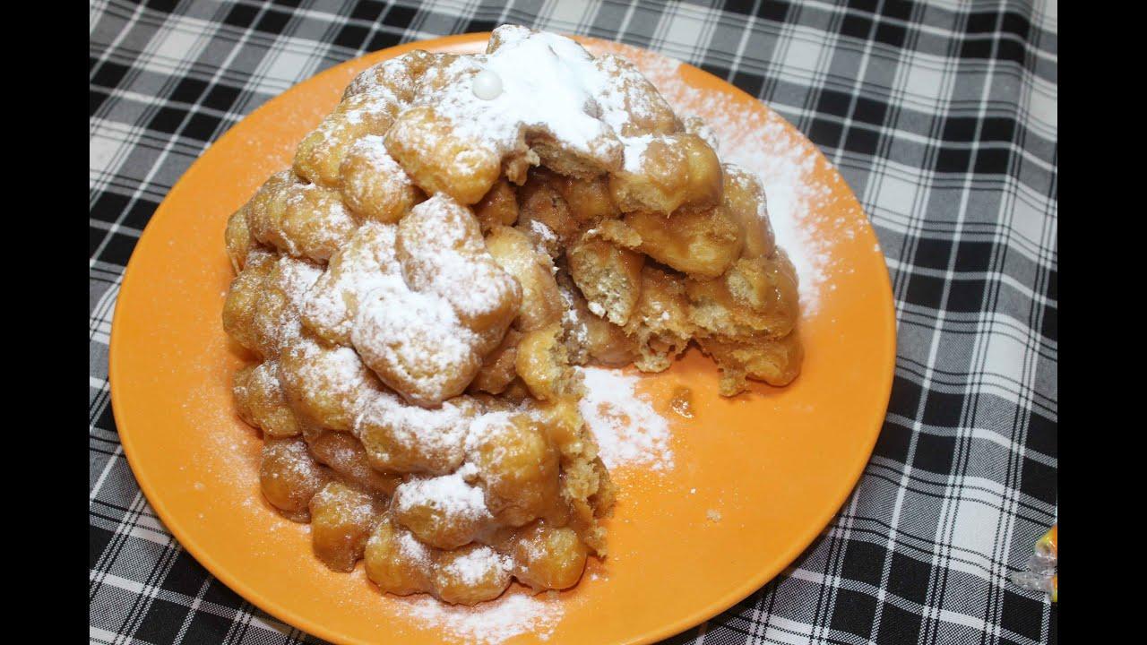 Торт из кукурузных палочек со сгущенкой рецепт пошагово