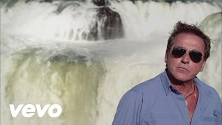 Watch Ricardo Montaner Time video