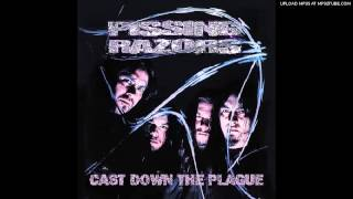 Watch Pissing Razors Forever video