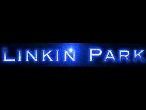 Linkin Park - Waiting For The End - Dubstep