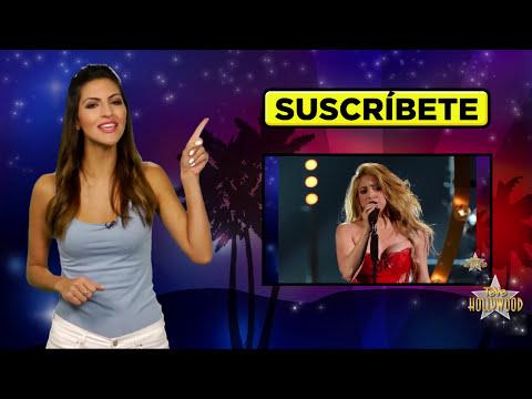 Jennifer Lopez, Pitbull, Claudia Leitte