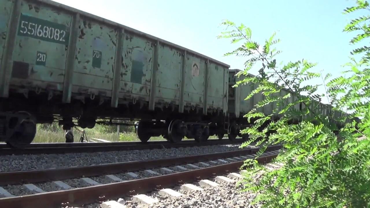 Частная съёмка в поезде 8 фотография
