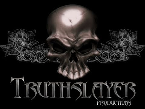Truthslayer S Tlc 2010 Ppv Review