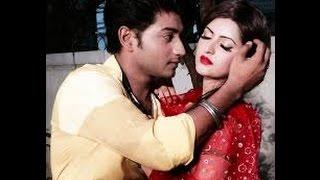 bangla new movie tailor ''Lover number one''bappi,pori moni 2015