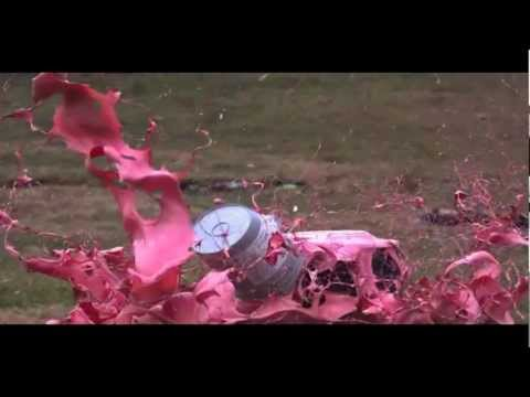 50-cal-sniper-slowmo.html