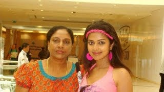 ACTRESS AMALA PAUL FAMILY PHOTOS amala paul interview amala paul family photos amala paul songs amala paul full movies amala paul clips amala paul in tamil m...