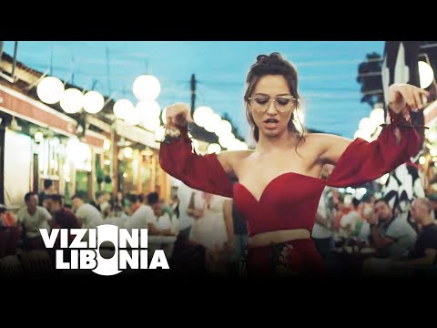 Dafina Rexhepi - Gimme ur love