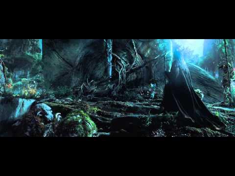 Maleficent -- La Regina della brughiera - Clip dal film | HD