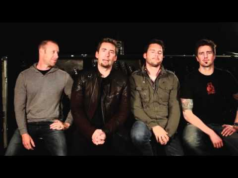 Nickelback Here And Now Wallpaper Nickelback Here And Now Tour
