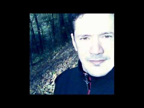 Descargar Musica De Ricardo Arjona En Ares